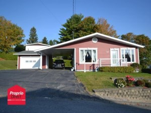 12772876 - Bungalow for sale