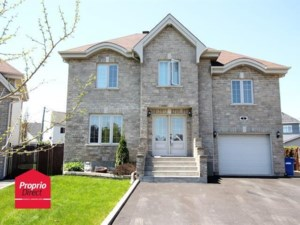 16617256 - Two or more storey for sale