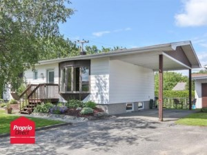 19822892 - Bungalow for sale