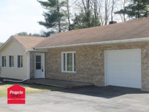 20579866 - Bungalow for sale