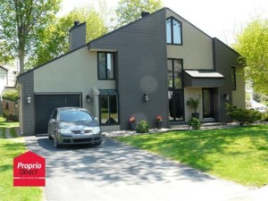 20794208 - Split-level for sale