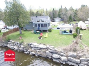 22907804 - Bungalow for sale