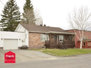 23240875 - Bungalow for sale