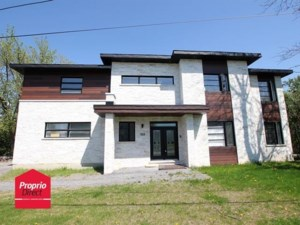 27660157 - Two or more storey for sale