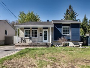 9453585 - Bungalow for sale