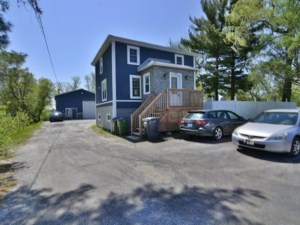 10487825 - Two or more storey for sale