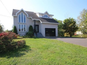 18473046 - Bungalow for sale