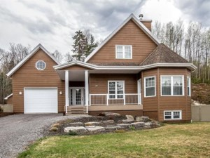20153494 - Two or more storey for sale
