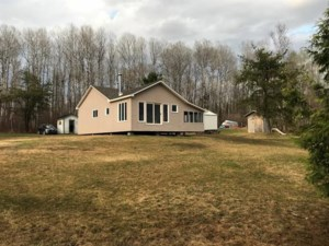 20734776 - Bungalow for sale