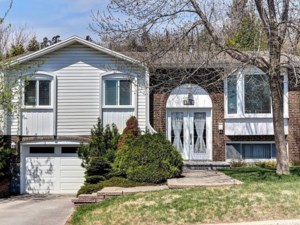 21463673 - Bungalow for sale