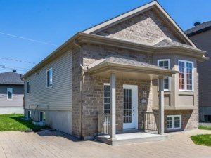 25375174 - Bungalow for sale