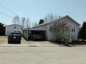 25439595 - Bungalow for sale