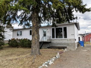 27392997 - Bungalow for sale