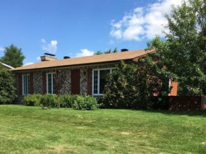 27647936 - Bungalow for sale