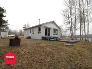 10508805 - Bungalow for sale