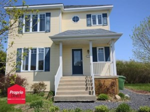 16293676 - Two or more storey for sale