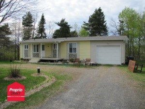 19643689 - Bungalow for sale