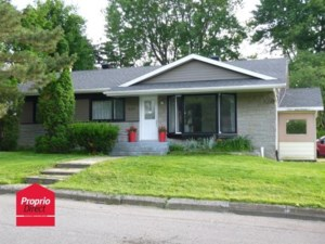 24067200 - Bungalow for sale
