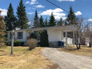16180943 - Bungalow for sale