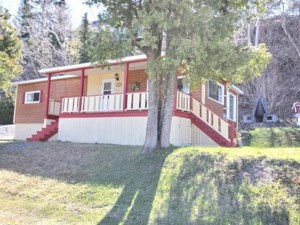 18822602 - Bungalow for sale
