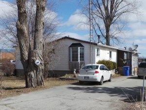 20431319 - Bungalow for sale