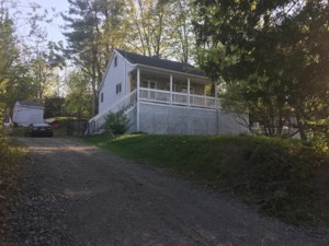 21715025 - Two or more storey for sale