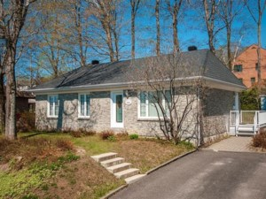 22883946 - Bungalow for sale
