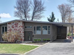 25560472 - Bungalow for sale