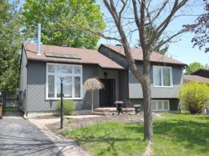 25889898 - Bungalow for sale