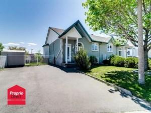 10642626 - Bungalow-Semi-detached for sale
