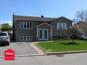 18584902 - Bungalow for sale