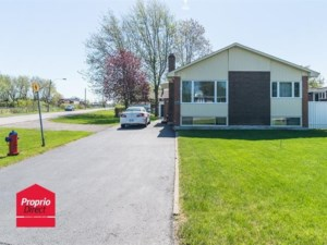 22497821 - Bungalow for sale