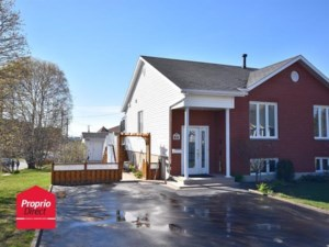 23111598 - Bungalow-Semi-detached for sale