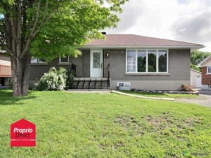 24253131 - Bungalow for sale