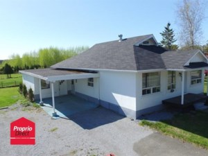 26218318 - Bungalow for sale