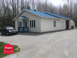 27994615 - Bungalow for sale
