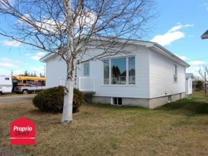 10685709 - Bungalow for sale