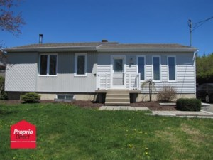 11755453 - Bungalow for sale