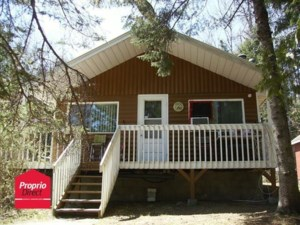 14748519 - Bungalow for sale