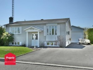 19339458 - Bungalow for sale