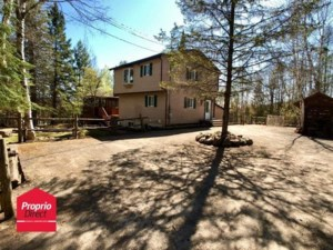 12884449 - Two or more storey for sale