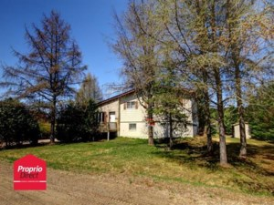 20250666 - Bungalow for sale