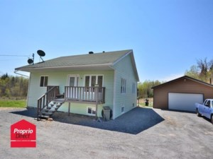 21332648 - Bungalow for sale