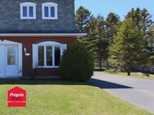 23678276 - Two-storey, semi-detached for sale