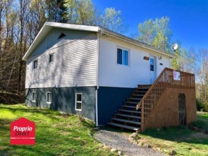 24707828 - Bungalow for sale