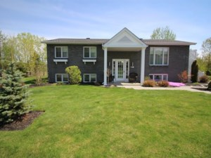 21790550 - Bungalow for sale