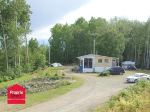 10250165 - Bungalow for sale