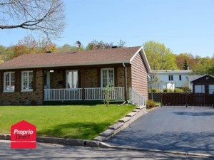 12292415 - Bungalow for sale