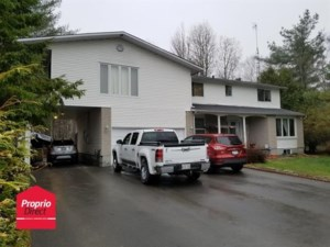 13690126 - Two or more storey for sale