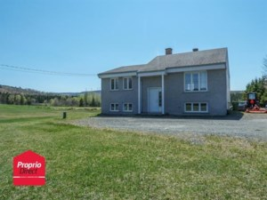 13962711 - Bungalow for sale